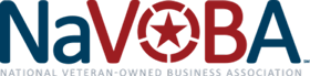 NaVOBA Logo