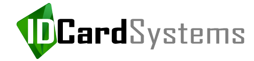 ID Card Systems